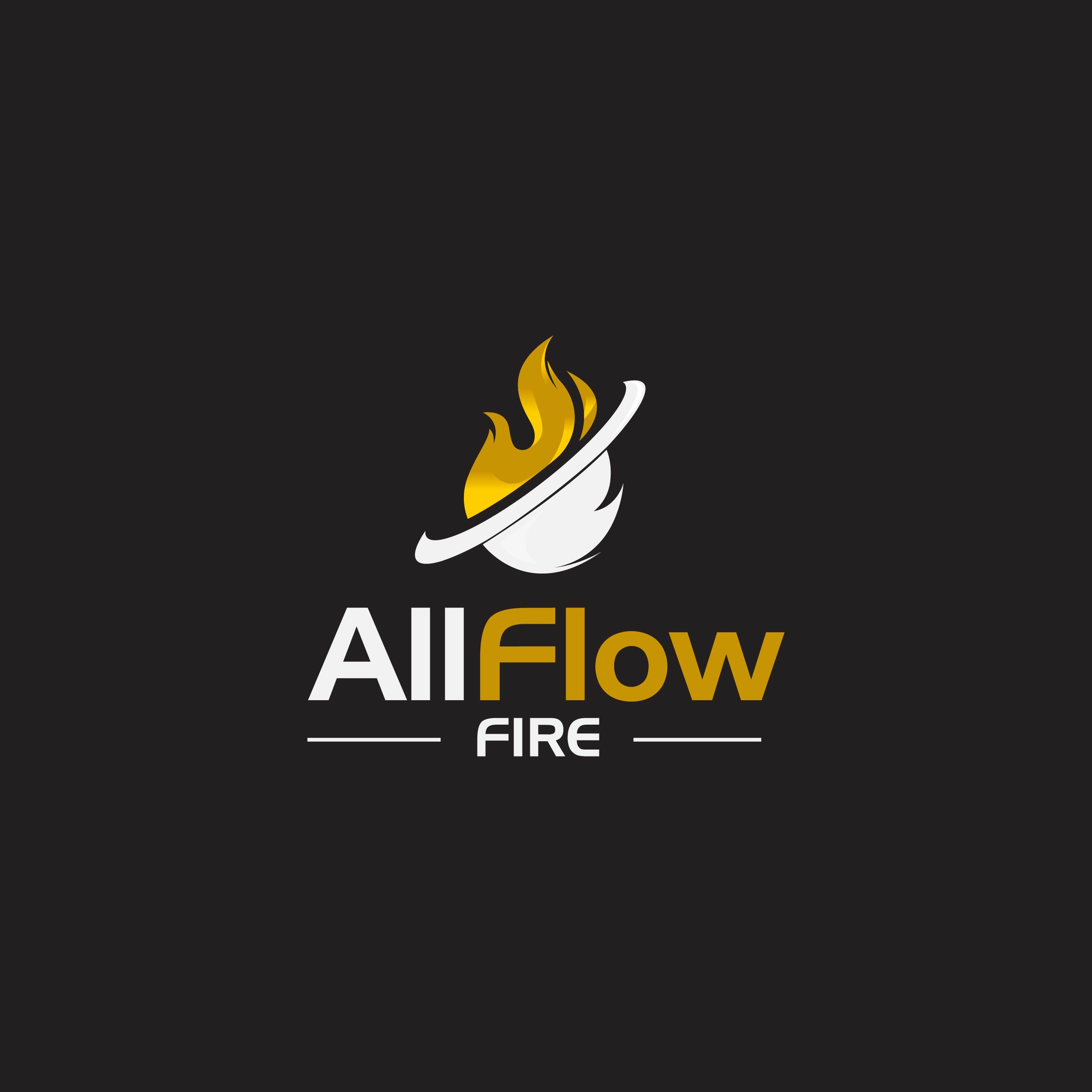 All Flow Fire